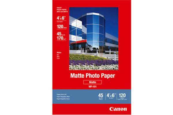 Papir CANON MP-101 A4