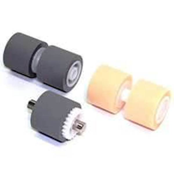 Exchange roller Kit CANON DR 2580