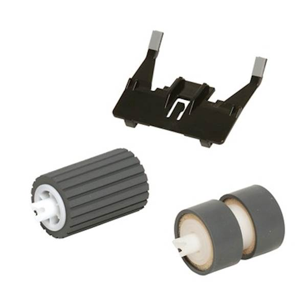 Exchange Roller Kit CANON DR7580/9080