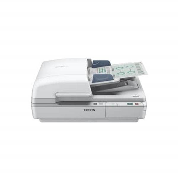 Skener EPSON WorkForce DS-6500