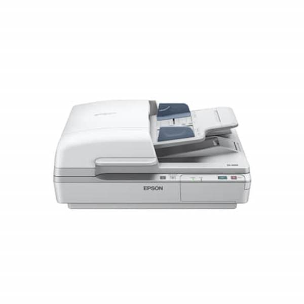 Skener EPSON WorkForce DS-7500