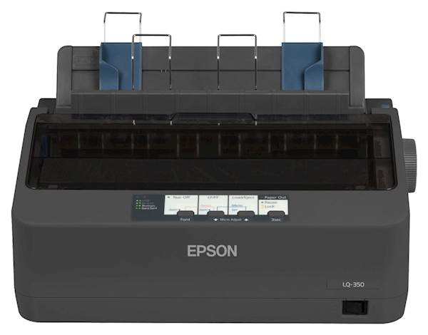 Matrični Printer EPSON LQ-350