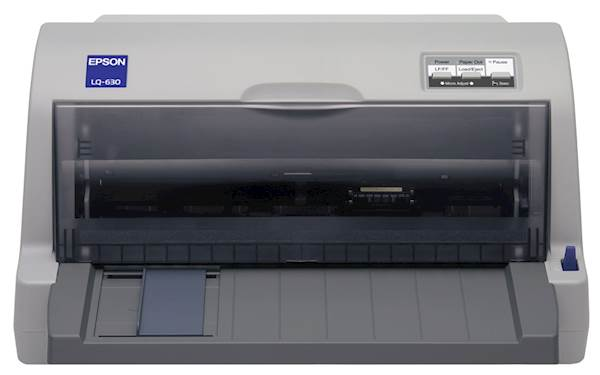 Matrični Printer EPSON LQ-630