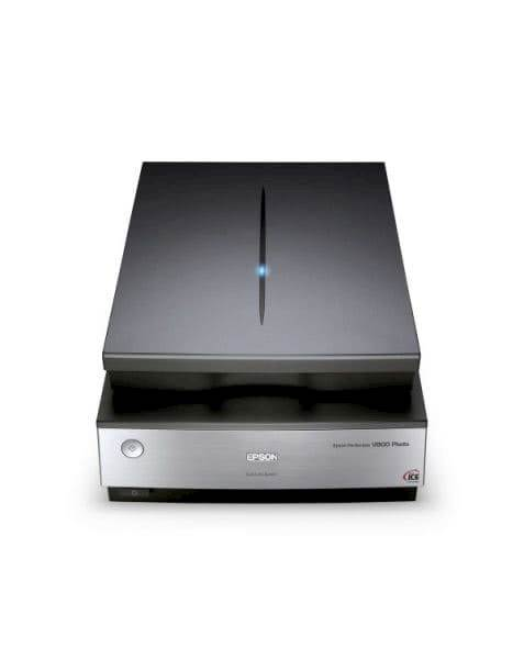 Skener EPSON Perfection V800