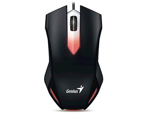 Gaming Miš Genius X-G200 USB