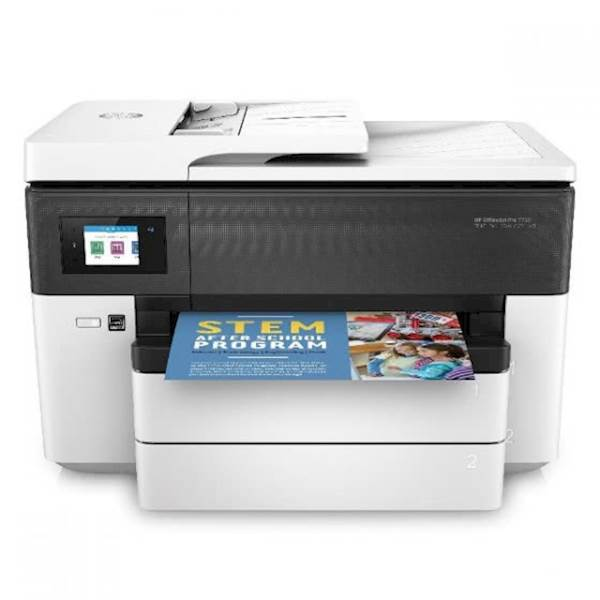 MFP HP OfficeJet Pro 7730 A3 Wide