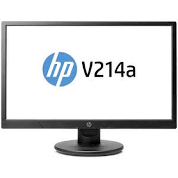 Monitor HP V214a 20.7in