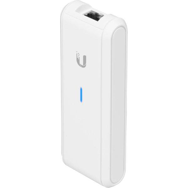 UBIQUITI UniFi Cloud Key UC-CK