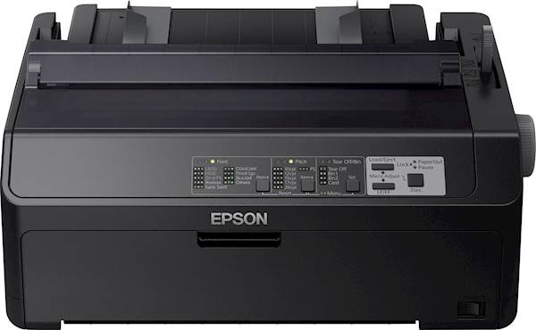 Matrični Printer EPSON LQ-590II