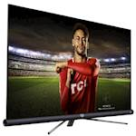 "TV TCL LED 55"" 55DC760, 4K UHD, Android TV"