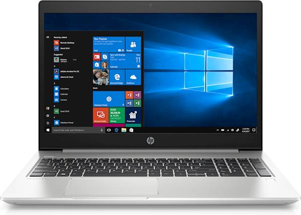 Laptop HP 455R G6 AMD3200U/8G/256G/1T/FHD/DOS