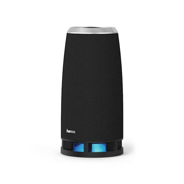 Zvučnik HAMA SOUNDCUP-Z  bluetooth