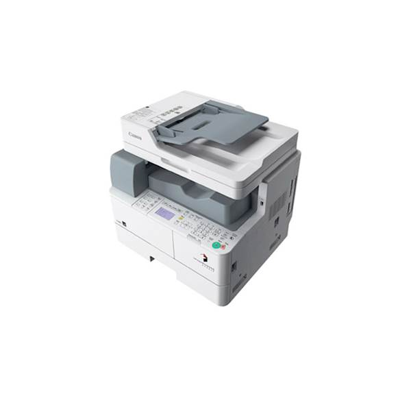 MFP CANON imageRunner 1435iF Bundle