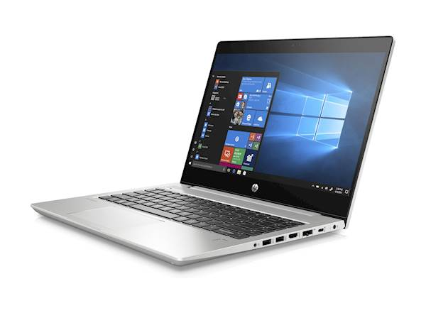 Laptop HP 440 G6 i7-8565U/8G/512G/FHD/V2/DOS (6UK23EA)