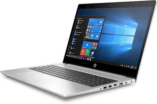 Laptop HP 450 G6 i5/16GB/256GB/1TB/V2/FHD/DOS (5TL50EA)