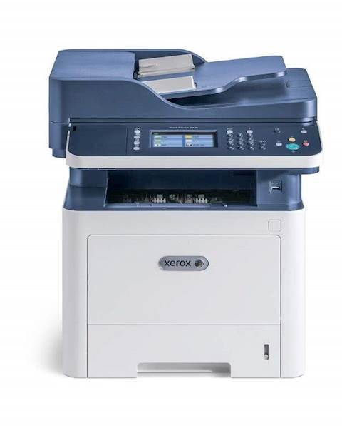 MFP XEROX WC 3335DNI + toner 3000 str bundle