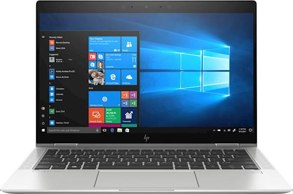 HP EliteBook x360 1030 G4 i7-8565U/16GB/SSD 512GB/13,3''FHD IPS Touch Privacy/Pen/W10Pro (7KP71EA)
