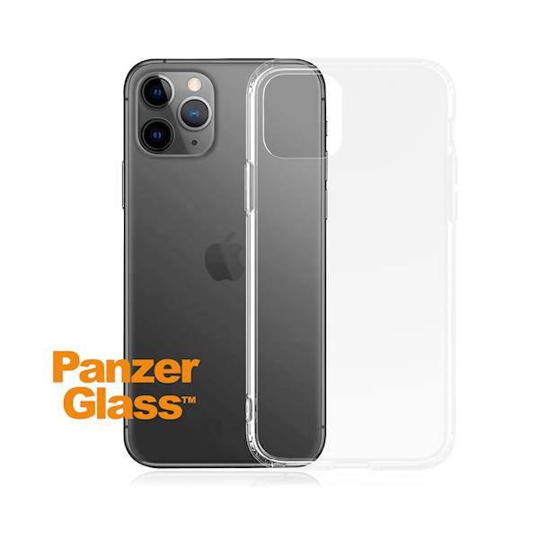 Providni okvir PanzerGlass za Apple iPhone 11 Pro