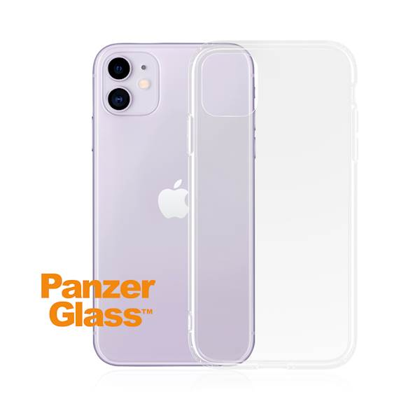 Providni okvir PanzerGlass za Apple iPhone 11