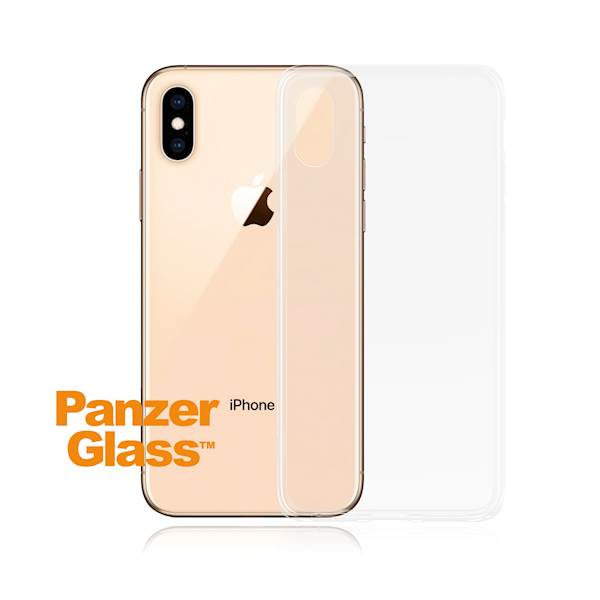 Providni okvir PanzerGlass za Apple iPhone X/Xs