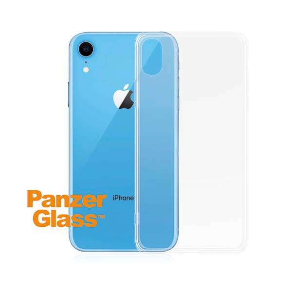 Providni okvir PanzerGlass za Apple iPhone XR