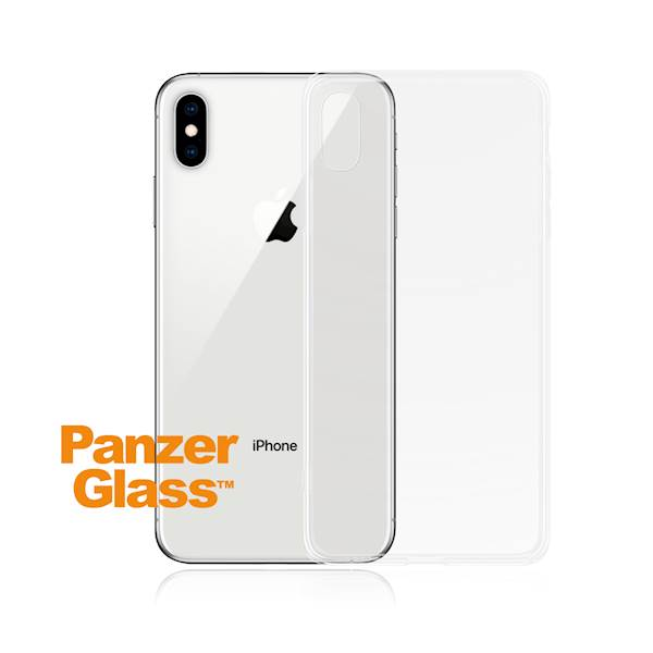 Providni okvir PanzerGlass za Apple iPhone Xs Max