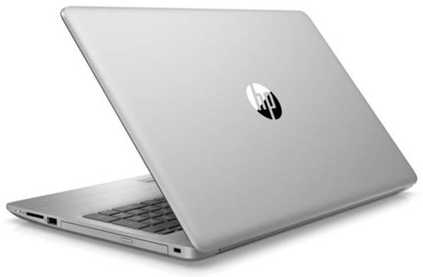 Laptop HP 250 G7 i3/8G/256GB SSD/DOS (2D197EA)