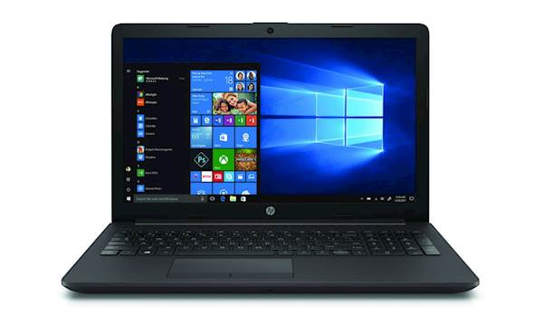 Laptop HP 250 G7 i3/8G/512GB SSD/V2/DOS (14Z56EA)