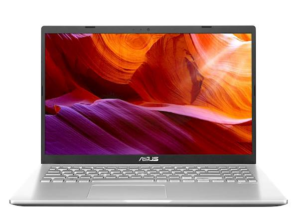 Laptop Asus X509JA-WB321 i3-1005G1/8G/512GB SSD/Endless