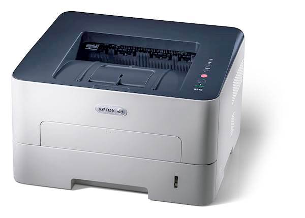 Laserski printer XEROX B210DNI