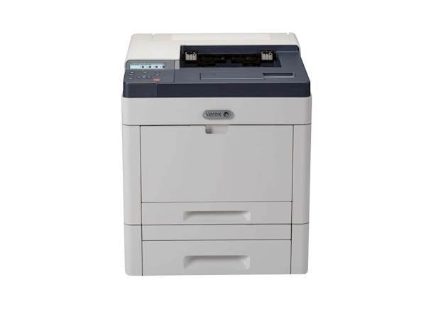 Kolor laserski printer XEROX Phaser 6510DN