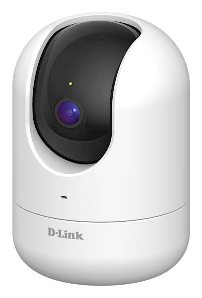 DLINK Full HD mrežna IP kamera DCS-8526LH Pan & Tilt
