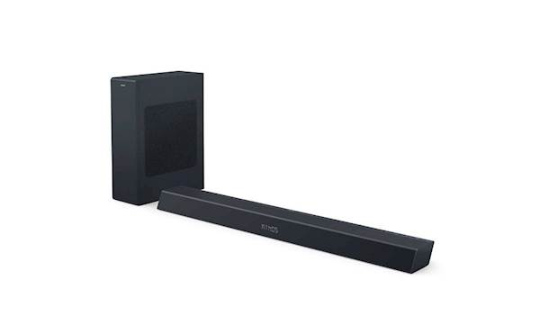 Soundbar PHILIPS TAB8405/10