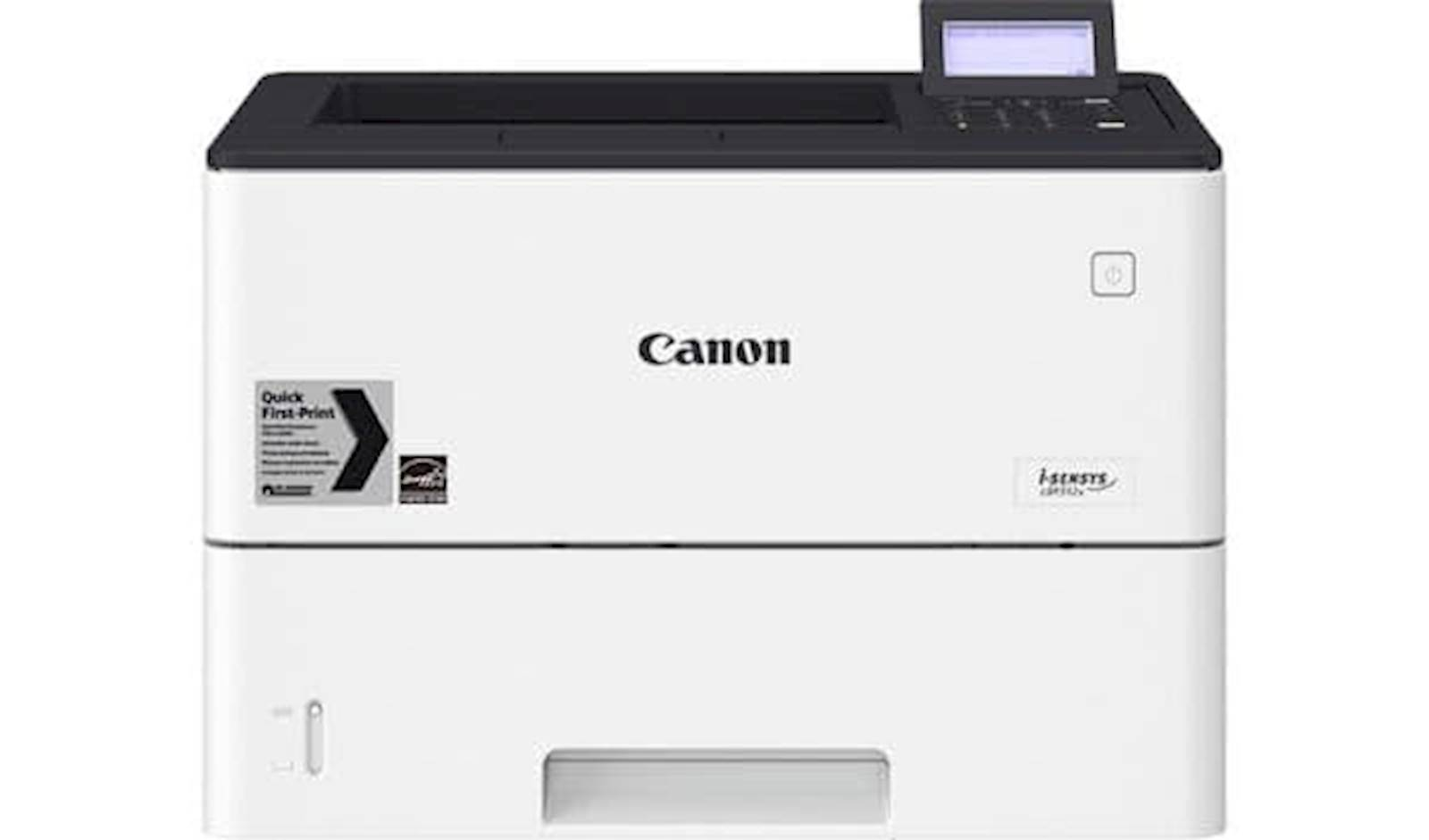 Printer CANON LBP312x